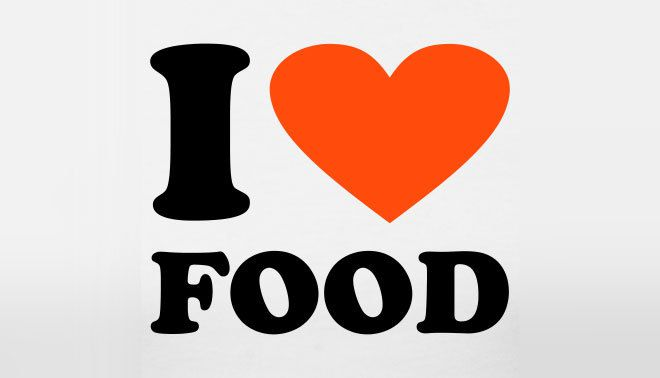 i love food Love food easy to make recipes for all occasions made with real ingredients  available at your local ritchies iga supermarket.