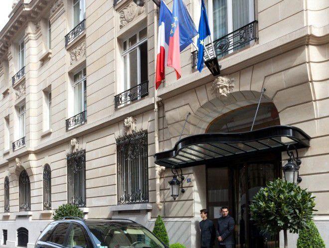 visuels villa & hotel Majestic mai 2011 046