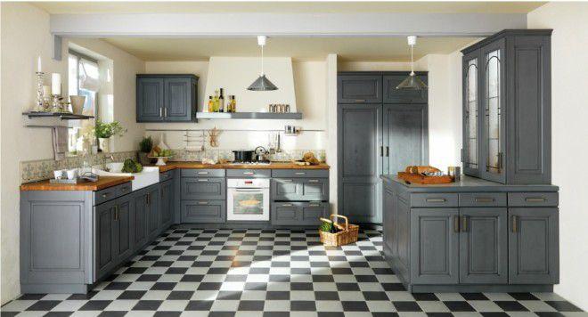 vos derniers achats ameublement d co pour votre int rieur page 38 les ramadanettes. Black Bedroom Furniture Sets. Home Design Ideas