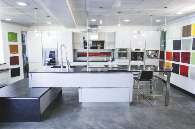 la maison arts gastronomie. Black Bedroom Furniture Sets. Home Design Ideas