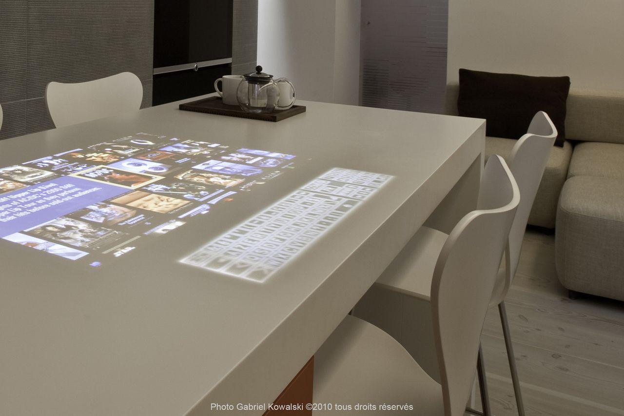 lire une recette sur internet et cuisiner sans risque arts gastronomie. Black Bedroom Furniture Sets. Home Design Ideas