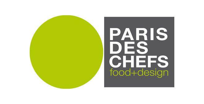 Paris des Chefs 2011