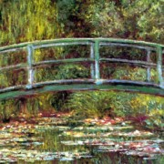 Monet, la collection intime