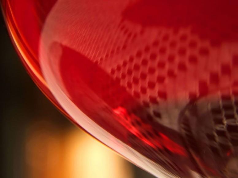 Place des Vins, salon professionnel créé avec Inter-Rhône et Inter-Beaujolais, qui se déroulera aux côtés du Sirha, du 22 au 26 janvier 2011 à Eurexpo, Lyon.