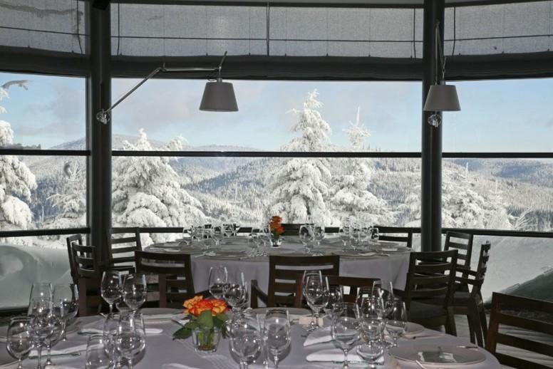 restaurant-regis-et-jacques-marcon2