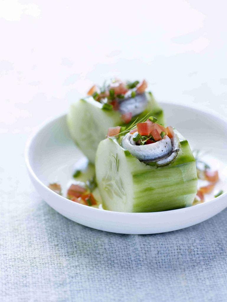 Bouch es ap ritives aux sardines arts gastronomie - Cuisiner des filets de sardines fraiches ...