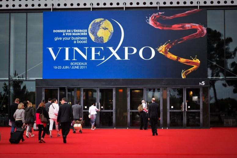 Dynamiser vos marchés, c'est l'objectif que Vinexpo offre à la profession à Bordeaux du 19 au 23 juin 2011. Tout est mis en oeuvre pour que le salon international du vin et des spiritueux soit, à nouveau, le moment fort de l'année et donne de l'énergie aux marchés du vin et des spiritueux.