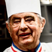 Le Best Of Paul Bocuse, à se procurer rapidement !