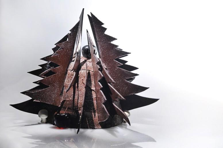 Noel foret noire-© Alleycat Photograph – Nicolas Villion