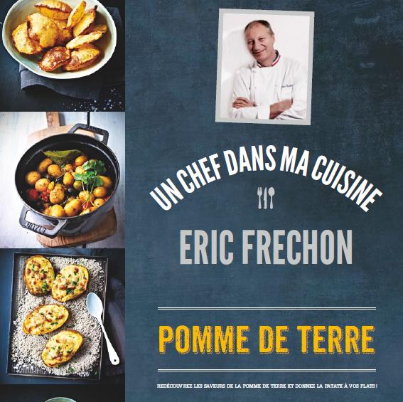 Couverture_E_Frechon_Un_chef_dans_ma_cuisine