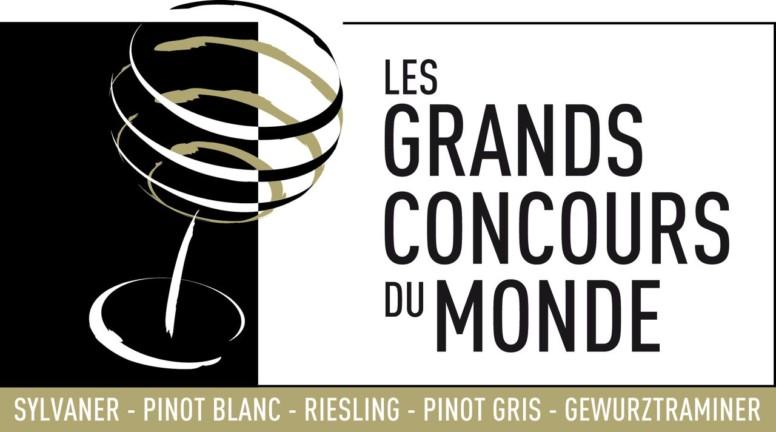 CONCOURS-VINS_logo