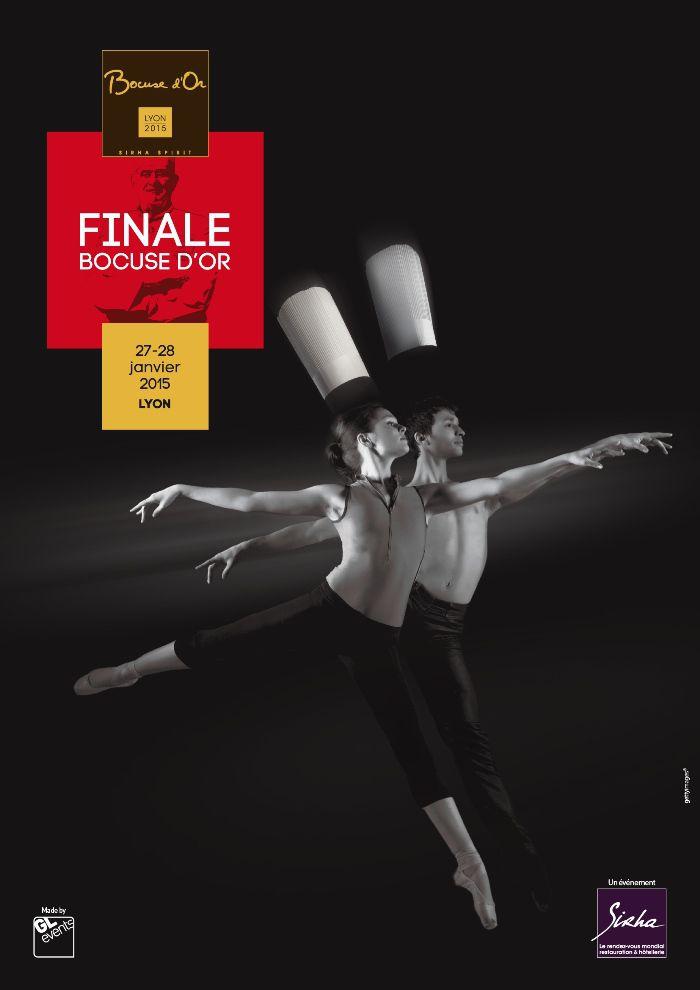 _BOCUSE D'OR_FINALE 2015_FR - Copie