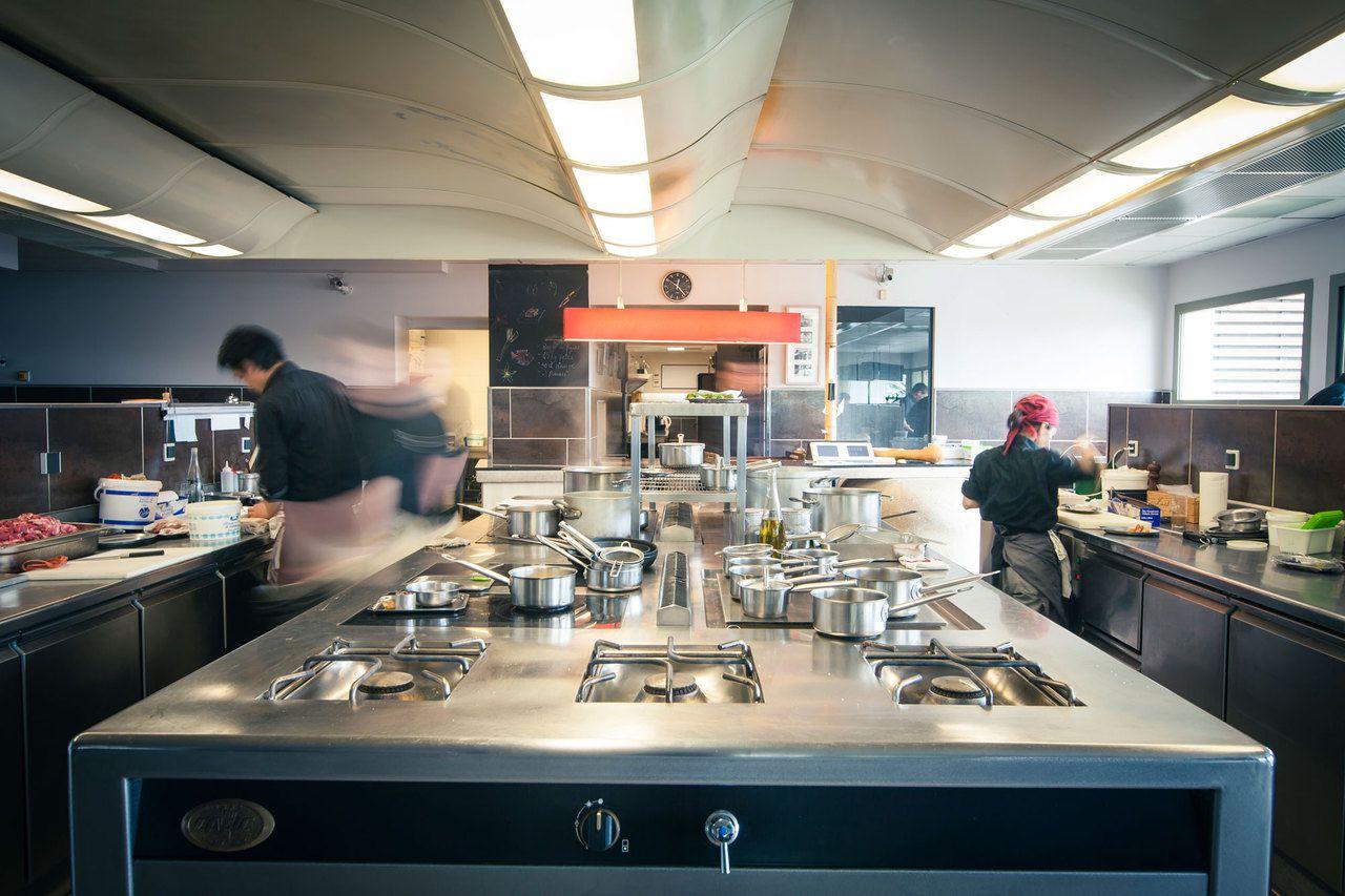 1410_A&G_Culinaire_Peugeot126_WEB.