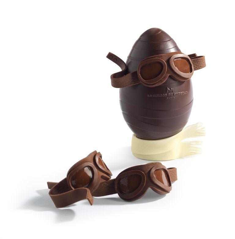 aviateur-La-Maison-du-Chocolat-C.Faccioli