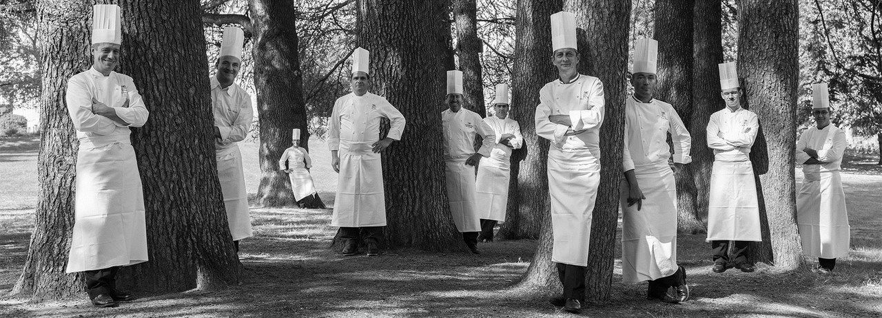 les_chefs_institut_paul_bocuse - Copie
