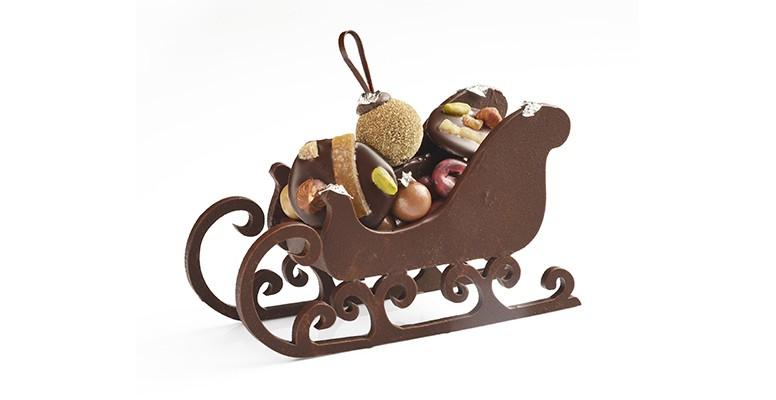chocolat_christophe_roussel