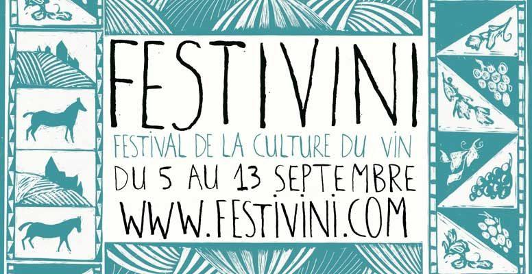 festivini festival vin