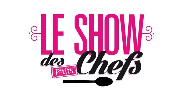 Show des petits chefs
