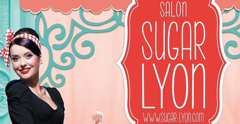 Sugar Lyon