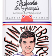 Une tablette « Made in Montebourg »