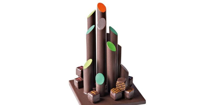 galler chocolat noel 2015