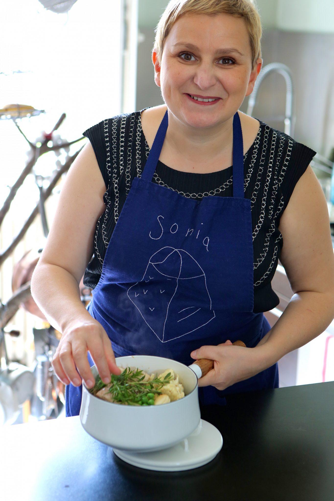 sonia-ezgulian-cuisiner-tout-simplement