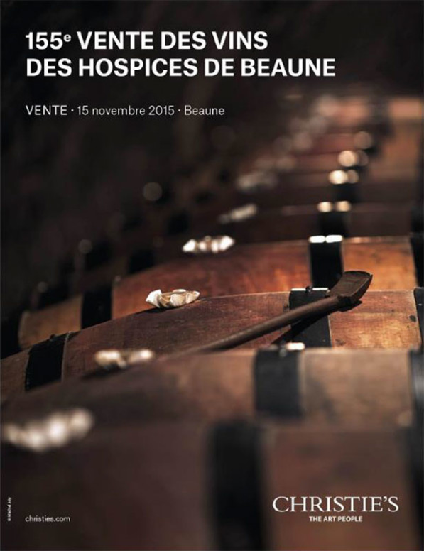 vente_hospice_beaune