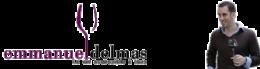 emmanuel delmas beaujolais nouveau