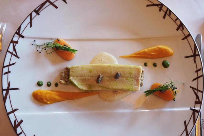 bernard_loiseau_menu_national_6_historique_2_poisson