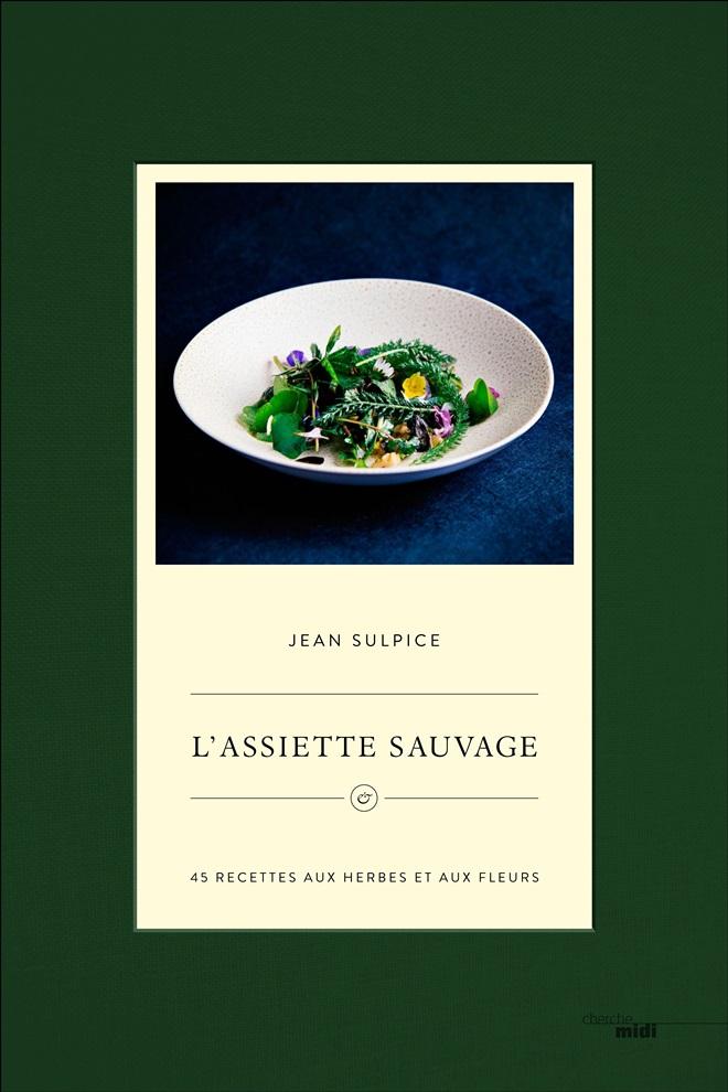 Assiette-Sauvage---1-de-couvbis - Copie