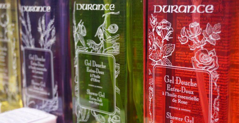 Durance Dijon
