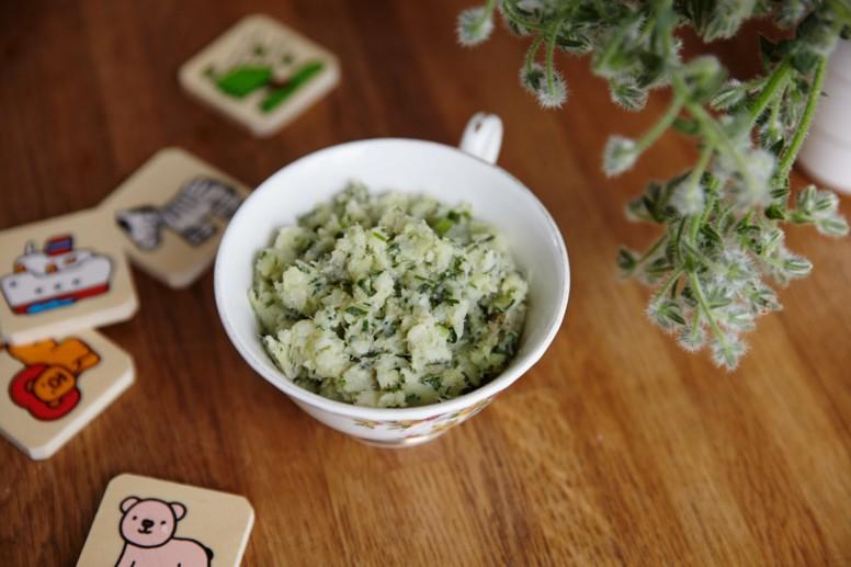 Pour la start-up Choufleur, la gastronomie s'apprend dès l plus jeune âge_© Ola O Smit photography