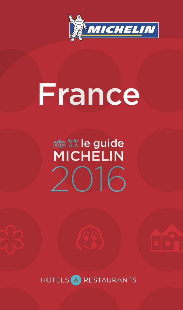 GM_France_2016