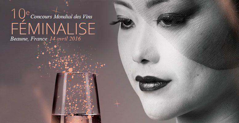 concours feminaliste vins beauneconcours feminaliste vins beaune