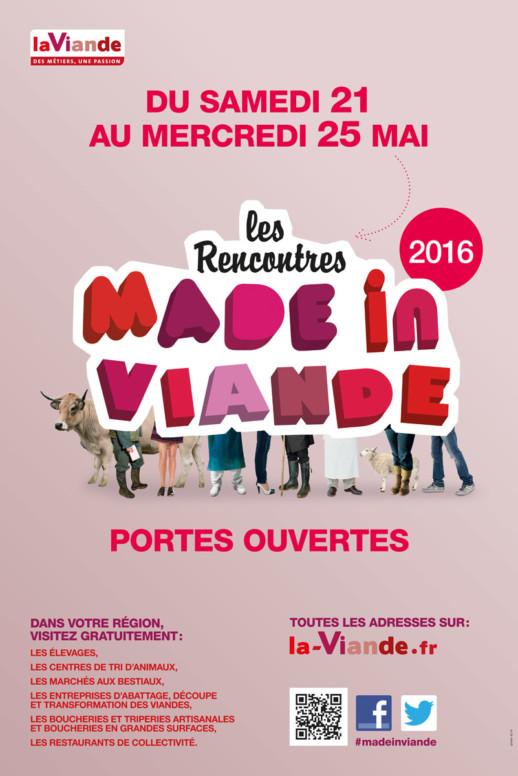 Affiche-Rencontres-Made-in-Viande-du-21-au-25-mai-2016-1