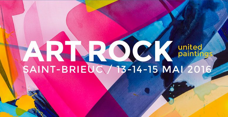 art-rock-saint-brieuc