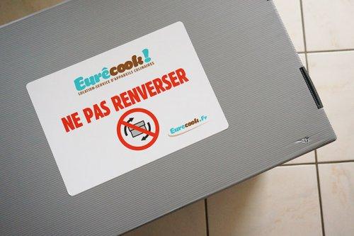eurecook_seb_1-345eb