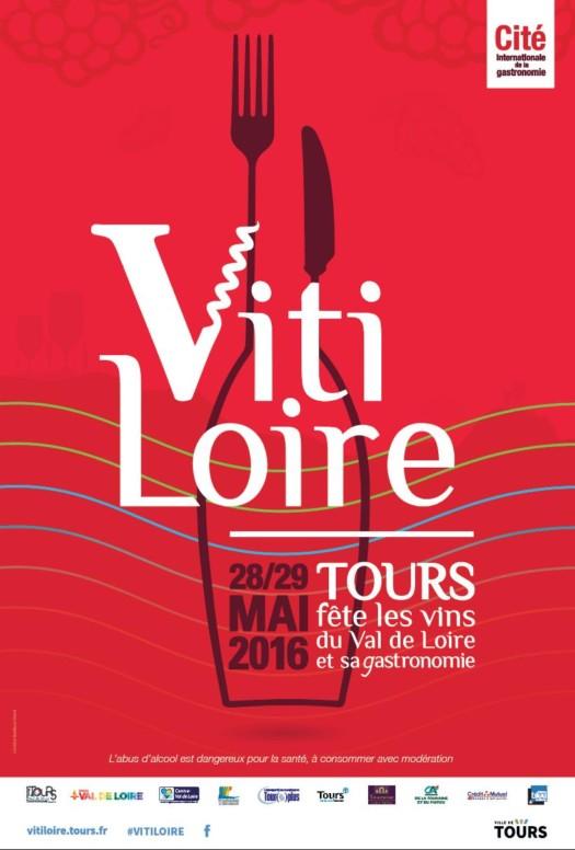 8012_717_affiche-Vitiloire-2016