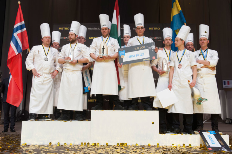 bocuse_d-or_europe_2016_hongrie_winners