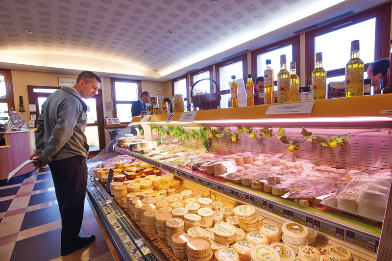 Fromagerie_Gaugry_10