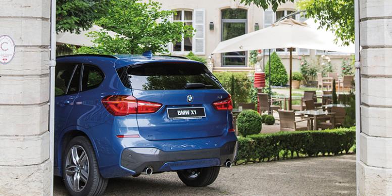 SAVY-BMW-1