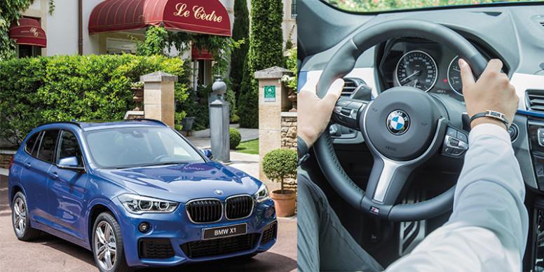 SAVY-BMW-2