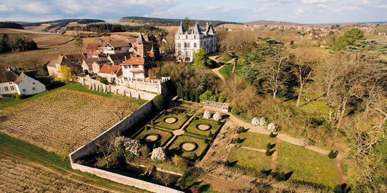 chateau-chamirey-1