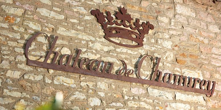 chateau-chamirey-3