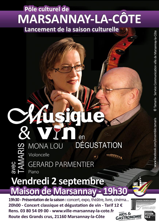 Affiche-Musique-et-vin-avec-l'Ensemble-Tamaris--V2---A1-CMJN-+-5-mm2