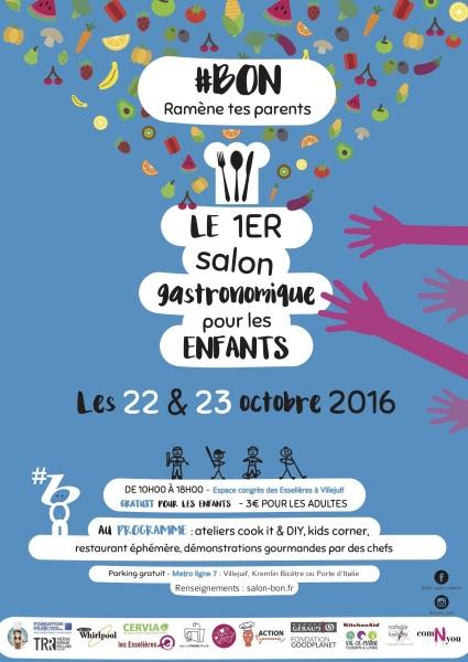 BON-salon-gastronomique-enfant-425x600