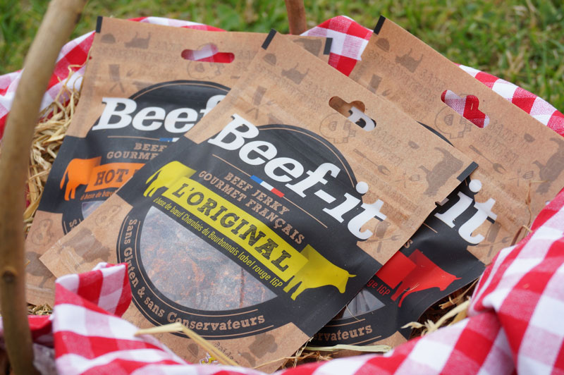 beef_it_french_beef_jerky_1