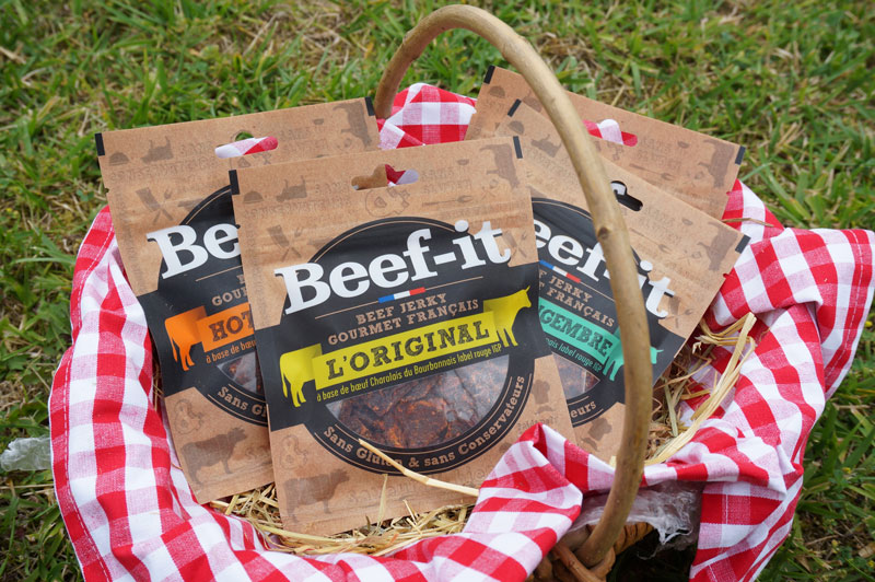 beef_it_french_beef_jerky_4