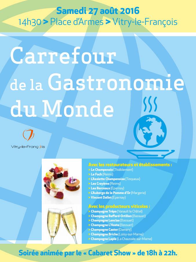 carrefour_gastronomie_monde_vitry_francois