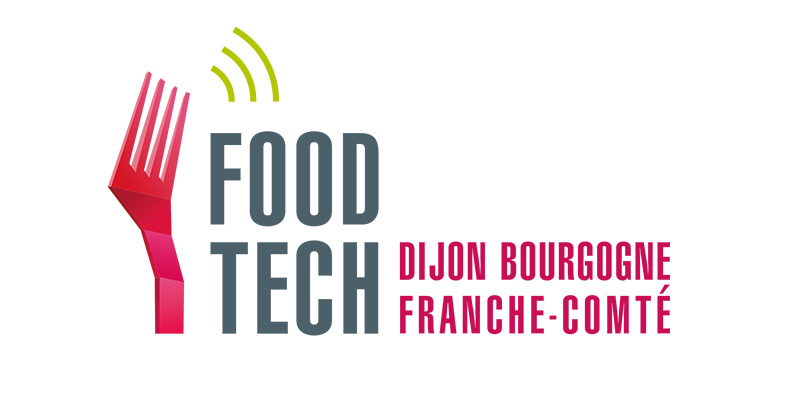 foodtech_dijon_logo